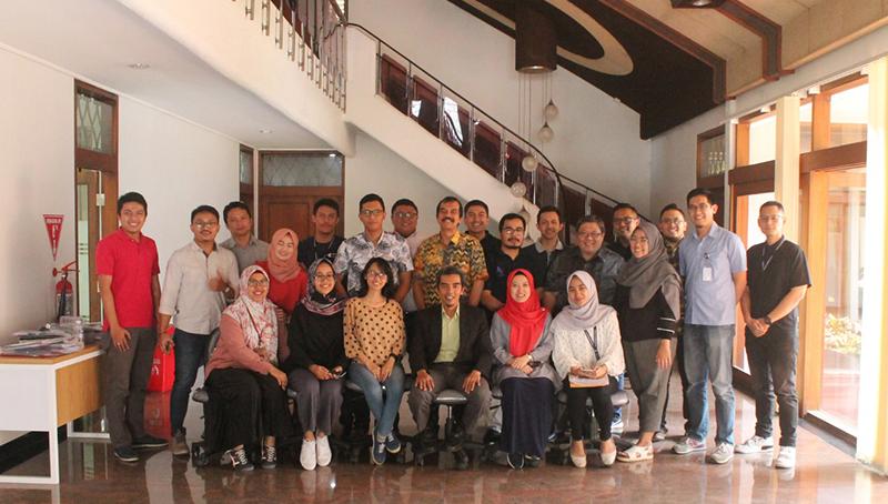 Training Awareness ISO 9001, 14001, 45001